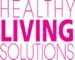 healthy-living-solutions