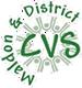 maldon-district-cvs