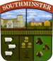 southminster-parish-council